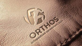 logo orthos